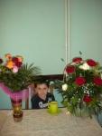47-EMANUEL nepoțelul meu 17-08-2011 ( 6 anișori și 11 luni).
