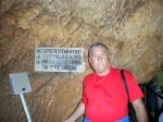 50-1-1-Peștera URȘILOR ( M-ții BIHORULUI).