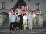 2009-C-lung Mold.,21-23-08, eu cu JENI si XII-D 1969!