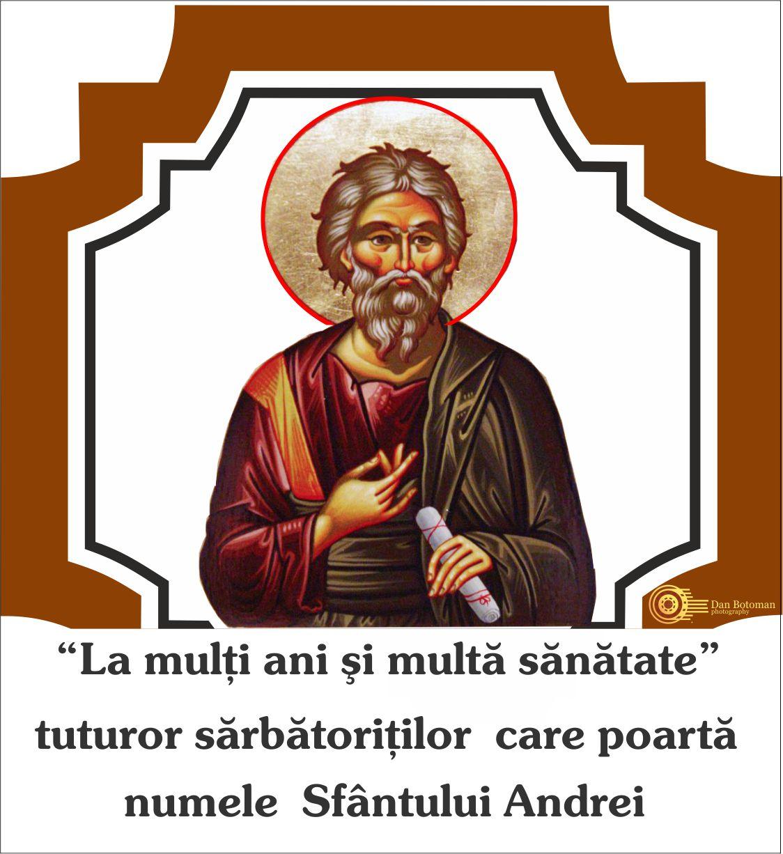 La-multi-ani-de-Sfantul-Andrei.-Felicitari-si-mesaje-poze-imagini-2019-5