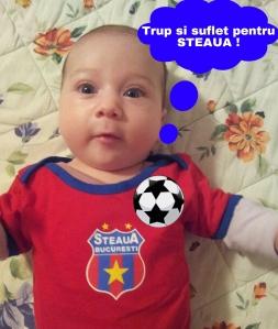 12-12-2013,ANDREI stelistu'