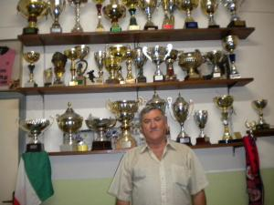 2010, G.F-na, 17-09,