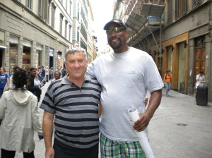 2010,Firenze-1
