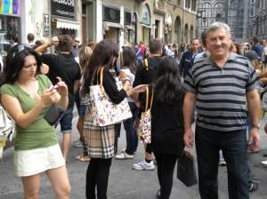 2010,Firenze