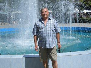 ALEXANDRU POPOVICI, 27-05-2011, administratorul blogului.