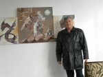 BÂRLAD,expozițe de pictură,5 nov.2011008