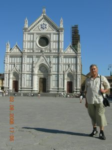 FIRENZE 2006 -3