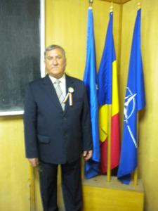 la-a-40-a-aniversare-a-absolvirii-scolii-mil-de-ofiteri-1972-2012-ramnicu-valcea