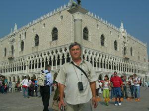 Sandu VENEZIA, 2006