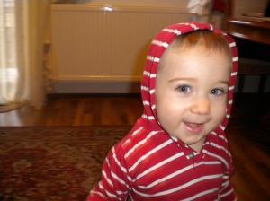 Andrei,30-11-2014 dupa DEJUN !