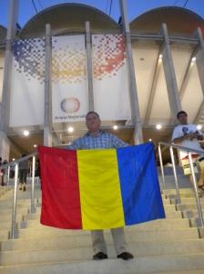 ARENA NAȚIONALĂ  6 aug.2011 089