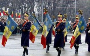 Armata-Română