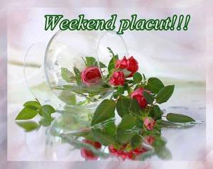 weekend-placut1