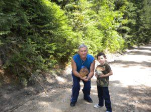 13-22 aug.2011,APUSENI 040