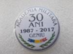A 30-a aniversare !002