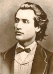 portrait-of-mihai-eminescu-photograph-taken-by-jan-tomas-1841-1912-in-prague-1869