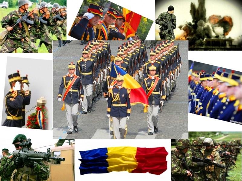 25-octombrie-ziua-armatei-romane-1