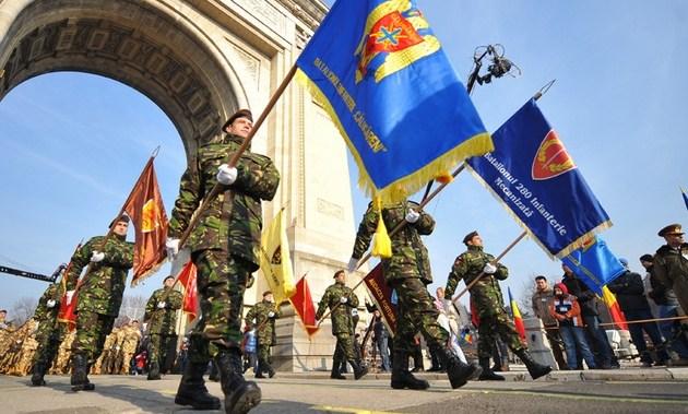 ziua-armatei-romane_66462400