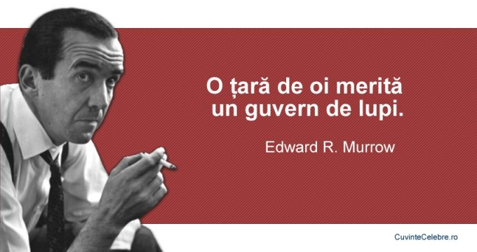 Citat-Edward-R-Murrow-680x360