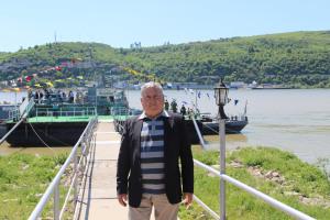 pe-malul-dunc483rii-la-vizita-unei-fregate-de-rc483zboi-vara-lui-2017