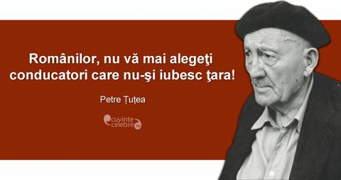 petre-tutea (1)
